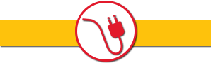 Icon for General Electrical Maintenance